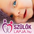 szl logo