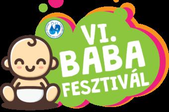 VI. Budafok-tétényi Babafesztivál szeptember 18-án